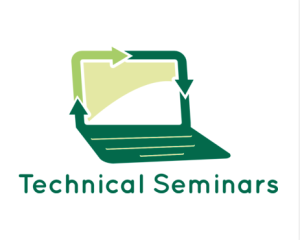 IEEE Technical Seminars and Computer science Technical Seminar topics Image